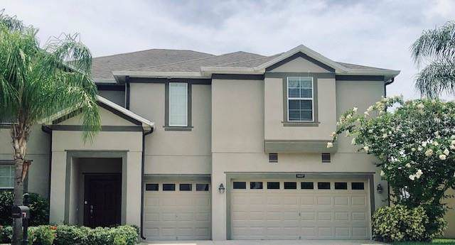 14627 Crosston Bay Ct, Orlando, FL 32824 (MLS #O5798061) :: Team Bohannon Keller Williams, Tampa Properties