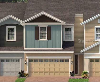6306 Camino Drive, Apollo Beach, FL 33572 (MLS #O5798361) :: Lovitch Realty Group, LLC