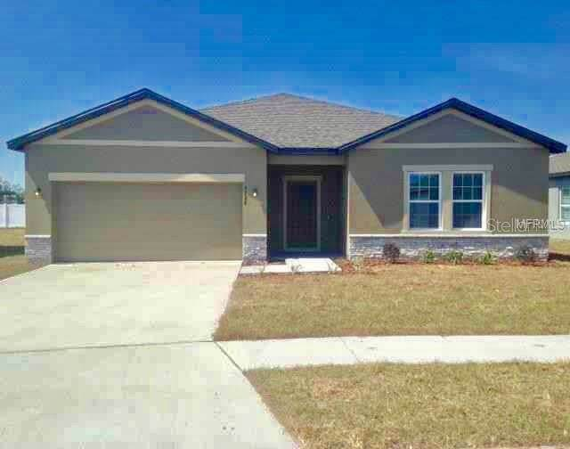 4726 Osprey Way, Winter Haven, FL 33881 (MLS #O5798474) :: Cartwright Realty