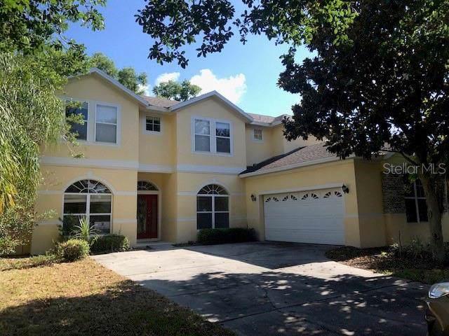 3804 Emerald Estates Circle, Apopka, FL 32703 (MLS #O5798496) :: Team 54