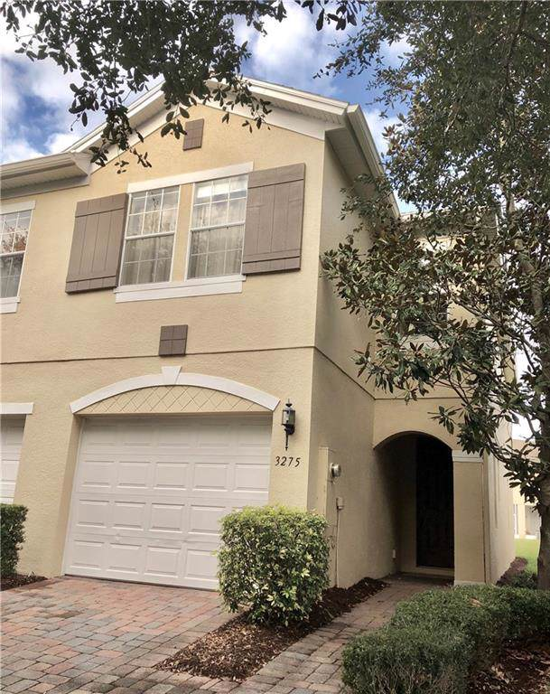 3275 Villa Strada Way, Orlando, FL 32835 (MLS #O5798827) :: Bustamante Real Estate
