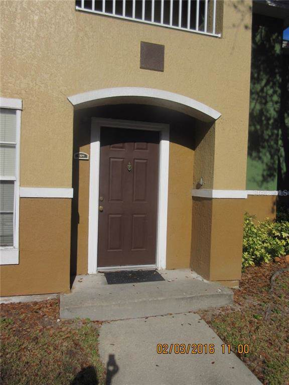 4324 S Kirkman Road #1109, Orlando, FL 32811 (MLS #O5798831) :: Griffin Group