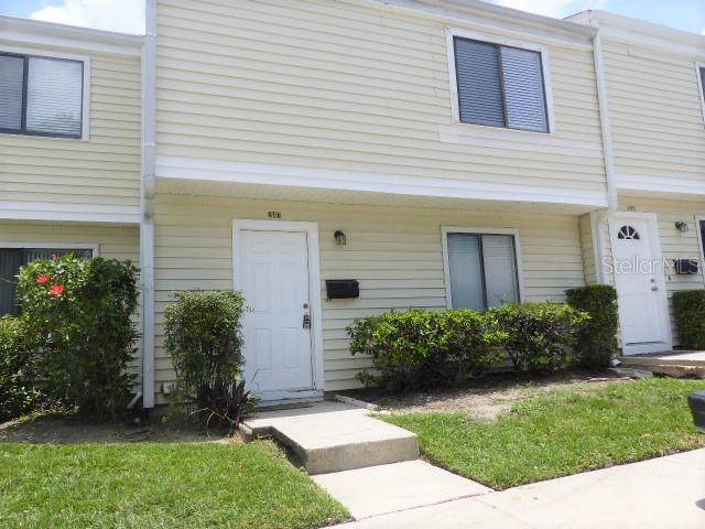 247 Debora Court, Altamonte Springs, FL 32701 (MLS #O5799509) :: Burwell Real Estate