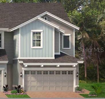 1334 E 10TH Street, Apopka, FL 32703 (MLS #O5799669) :: Team Bohannon Keller Williams, Tampa Properties