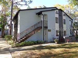 208 Riverbend Drive #201, Altamonte Springs, FL 32714 (MLS #O5799746) :: Premium Properties Real Estate Services