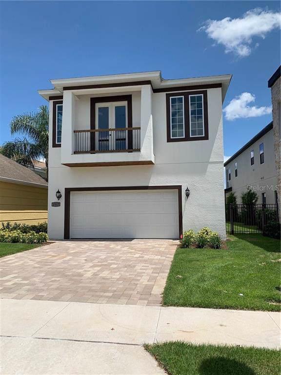 1527 Euston Drive, Reunion, FL 34747 (MLS #O5799802) :: RE/MAX Realtec Group