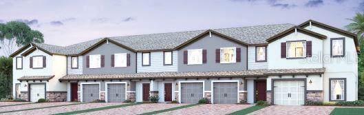 112 Cedar Bark Lane, Sanford, FL 32771 (MLS #O5800551) :: Lockhart & Walseth Team, Realtors
