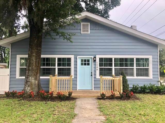 1200 E Esther Street, Orlando, FL 32806 (MLS #O5800613) :: Bustamante Real Estate