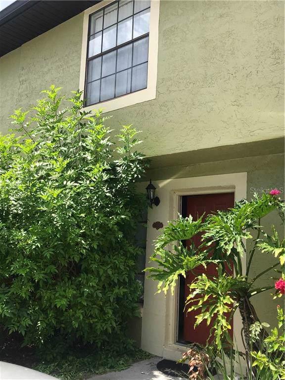 Address Not Published, Winter Park, FL 32792 (MLS #O5802371) :: Dalton Wade Real Estate Group