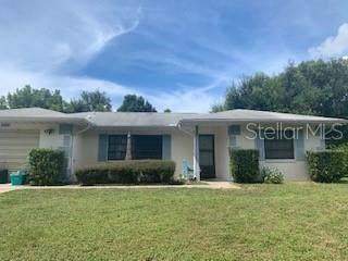 2435 Belen Drive, Deltona, FL 32738 (MLS #O5803014) :: Premium Properties Real Estate Services