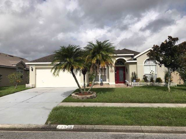 12328 Bronson Way, Orlando, FL 32824 (MLS #O5803085) :: Ideal Florida Real Estate