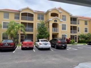 4635 Saint Croix Lane #1235, Naples, FL 34109 (MLS #O5803107) :: Gate Arty & the Group - Keller Williams Realty Smart