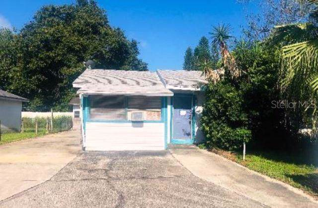 1117 Waterview Boulevard E, Lakeland, FL 33801 (MLS #O5803148) :: Dalton Wade Real Estate Group