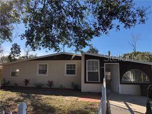 1042 Reams Street, Longwood, FL 32750 (MLS #O5803597) :: Delgado Home Team at Keller Williams