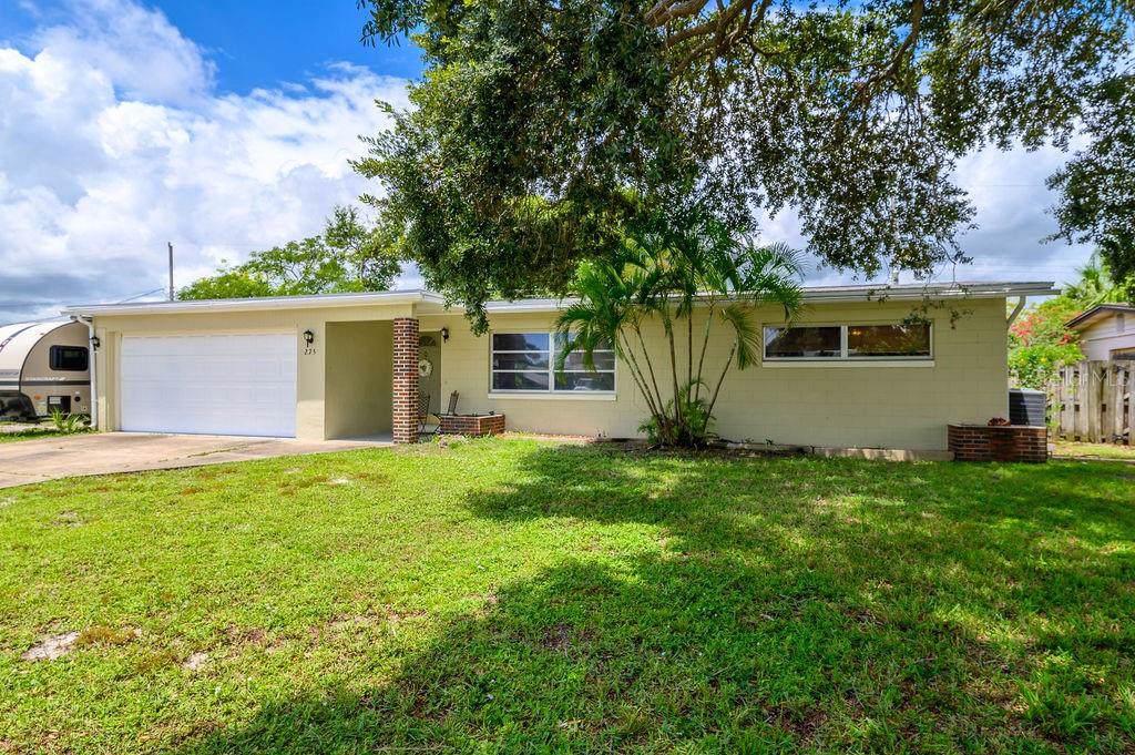 275 Antigua Drive - Photo 1
