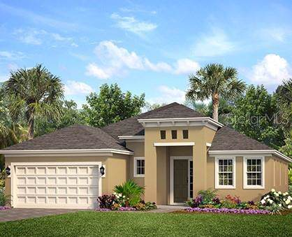 430 Wexham Court, Casselberry, FL 32707 (MLS #O5804389) :: Burwell Real Estate