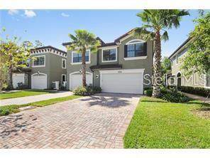 1353 Congressional, Winter Springs, FL 32708 (MLS #O5804711) :: Real Estate Chicks