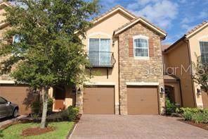 10557 Belfry Circle, Orlando, FL 32832 (MLS #O5804732) :: Kendrick Realty Inc