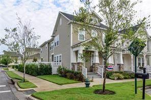 1568 Castile Street, Celebration, FL 34747 (MLS #O5804808) :: Bustamante Real Estate