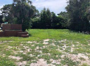 1400 Pine Hills Road, Orlando, FL 32808 (MLS #O5804888) :: Griffin Group