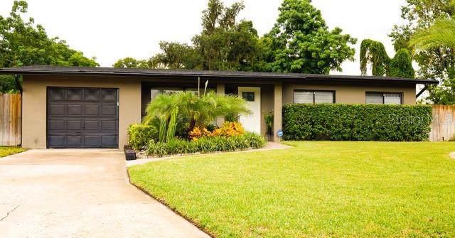 106 Gum Street, Altamonte Springs, FL 32714 (MLS #O5805573) :: KELLER WILLIAMS ELITE PARTNERS IV REALTY