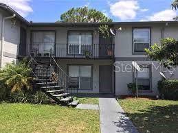 1841 Caralee Boulevard #1841, Orlando, FL 32822 (MLS #O5805747) :: Baird Realty Group