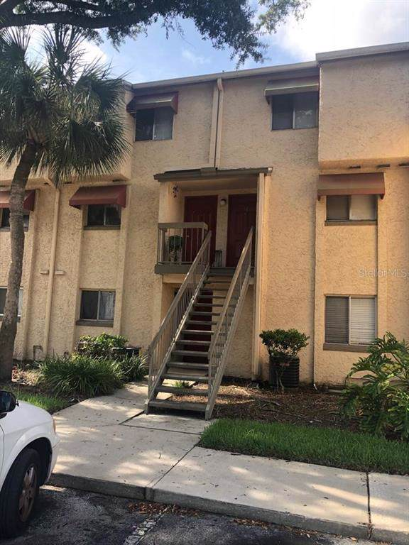 Address Not Published, Orlando, FL 32822 (MLS #O5805784) :: Baird Realty Group