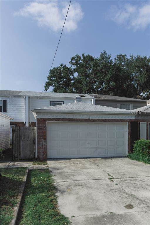 1586 Marshall Road SW, Winter Haven, FL 33880 (MLS #O5805794) :: GO Realty
