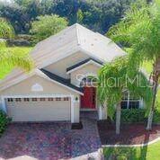 13926 Budworth Circle, Orlando, FL 32832 (MLS #O5805876) :: CENTURY 21 OneBlue