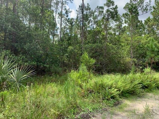 No Name, Deland, FL 32724 (MLS #O5806061) :: Florida Life Real Estate Group