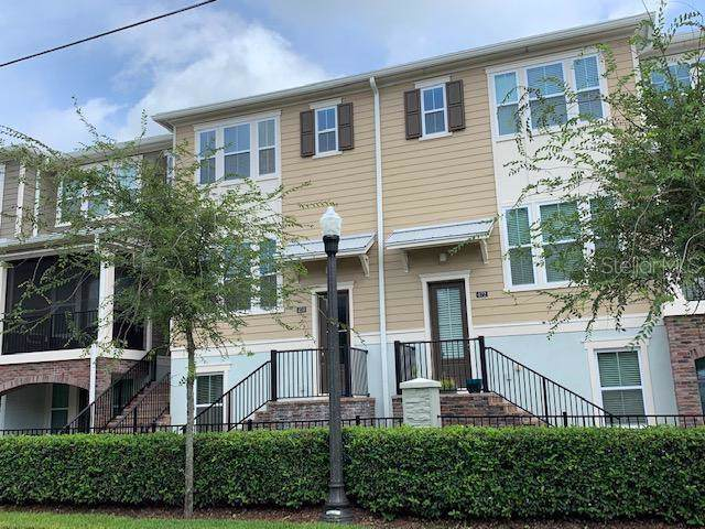 470 Windmill Palm Circle, Altamonte Springs, FL 32701 (MLS #O5806118) :: Real Estate Chicks