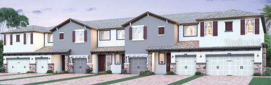 319 Rustic Loop, Sanford, FL 32771 (MLS #O5806160) :: Bustamante Real Estate