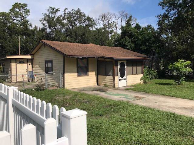 2466 Sanford Avenue, Sanford, FL 32771 (MLS #O5806414) :: Armel Real Estate