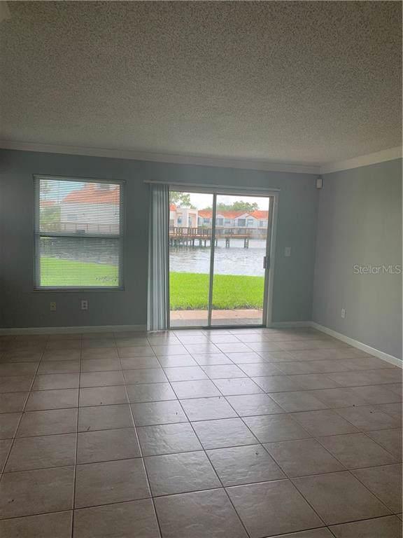 2504 Woodgate Boulevard #101, Orlando, FL 32822 (MLS #O5806415) :: Armel Real Estate