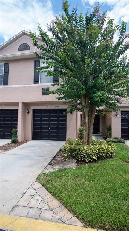 2941 Ashford Park Place, Oviedo, FL 32765 (MLS #O5806475) :: RE/MAX Realtec Group