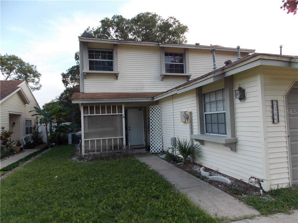 1309 Dunhill Drive - Photo 1
