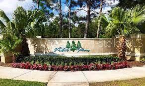 Address Not Published, Orlando, FL 32829 (MLS #O5806804) :: Team Bohannon Keller Williams, Tampa Properties