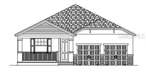 704 Orange Belt Loop, Winter Garden, FL 34787 (MLS #O5807056) :: Your Florida House Team