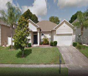 2700 Plumberry Avenue, Ocoee, FL 34761 (MLS #O5807063) :: Lovitch Realty Group, LLC