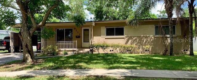 3111 Wessex Street, Orlando, FL 32803 (MLS #O5807085) :: Your Florida House Team