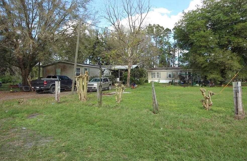 5645 Fork Ranch Drive - Photo 1