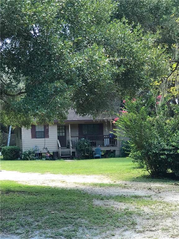 44512 Money Road, Altoona, FL 32702 (MLS #O5807150) :: Homepride Realty Services