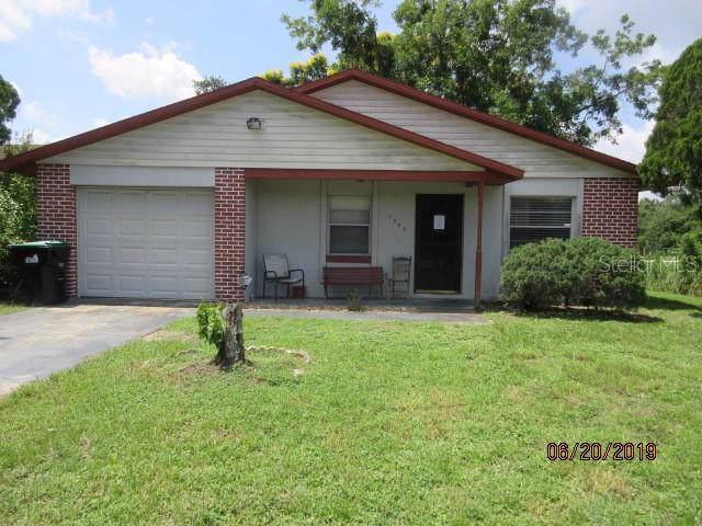 1545 E Bay Street, Winter Garden, FL 34787 (MLS #O5807243) :: RE/MAX Realtec Group