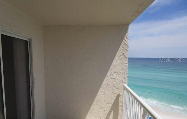 510 Gulf Shore Drive #722, Destin, FL 32541 (MLS #O5807280) :: Team Pepka