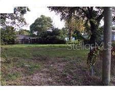 7707 Aviano Avenue, Orlando, FL 32819 (MLS #O5807700) :: Team Bohannon Keller Williams, Tampa Properties