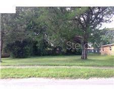 4910 Manduria Street, Orlando, FL 32819 (MLS #O5807706) :: Team Bohannon Keller Williams, Tampa Properties