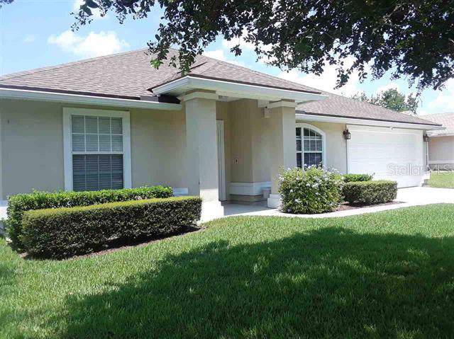 1157 Ardmore Street, Saint Augustine, FL 32092 (MLS #O5808982) :: 54 Realty