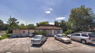 Address Not Published, Orlando, FL 32808 (MLS #O5809243) :: McConnell and Associates