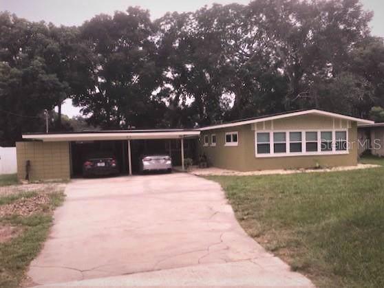 518 Oranole Road, Maitland, FL 32751 (MLS #O5809550) :: Baird Realty Group