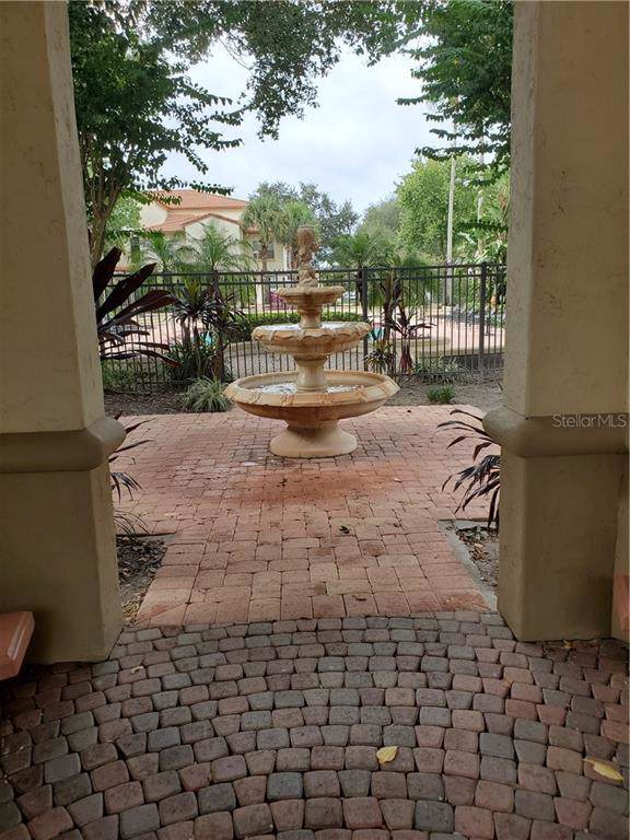 832 Camargo Way #310, Altamonte Springs, FL 32714 (MLS #O5810440) :: GO Realty